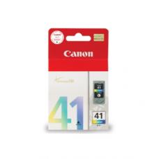 佳能(Canon) CL-41 彩色墨盒 (适用iP1180、iP1980、iP2680、MP198)
