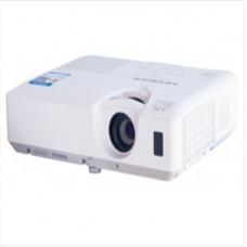 日立(HITACHI)HCP-N4220X 投影仪
