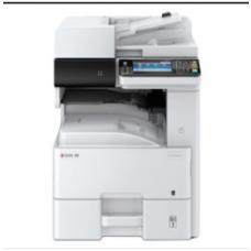 京瓷 (Kyocera) M4230idn 黑白复印机
