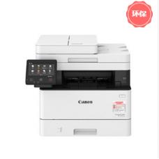 佳能(Canon) MF426dw A4幅面黑白激光多功能一体机(打印/复印/扫描)