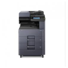 京瓷/Kyocera TASKalfa 5002i A3黑白复印机( 双面输稿器+双面器+网络)