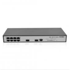 TP-LINK TL-ER5110G 路由器 企业级千兆有线路由器 黑色 纸箱 防火墙