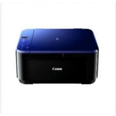 佳能(Canon)E518 彩色喷墨打印机