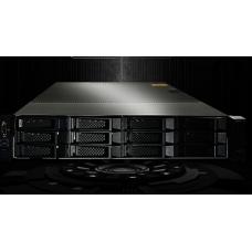 浪潮/inspur NF5270M5 服务器