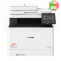 佳能/CANON MF633Cdw 彩色 激光 多功能一体机