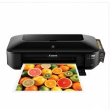 佳能/CANON iX6780 彩色喷墨打印机 A3+ 商用型