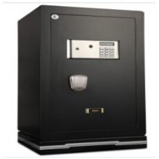 全能/QNN GTX6845 保险柜