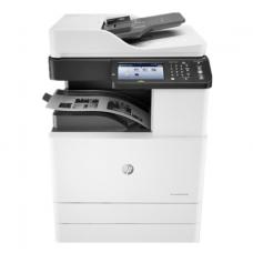 惠普(HP)E72530dn黑白复印机(A3/30页/分钟)