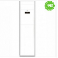 佳能/CANON NPG-73 Drum Unit 硒鼓原装感光鼓(适用于iR-ADV 4525/4535/4545/4551)