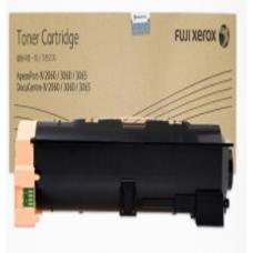 富士施乐/Fuji Xerox墨粉/碳粉 CT201734黑色墨粉/碳粉