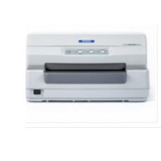 全能/QNN BMG8001B 保险柜(办公文件柜带锁家用储物资料柜)