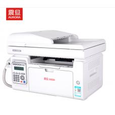 震旦打印机 AD220MNF 四合一多功能一体机