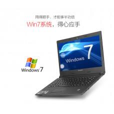 LenovoB41-80BKCI56200U4G5007B(2G)笔记本电脑