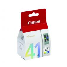 佳能(Canon)墨盒 CL-41 彩色墨盒