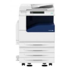 富士施乐 DC-Ⅴ C2265CPS(2T) 彩色激光复印机