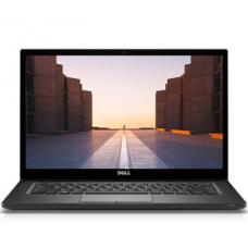 DELL 戴尔Latitude E7480 I5-7200 4G256GSSD(3+3+3)笔记本电脑