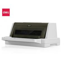 得力(deli)DL-930K 针式打印机