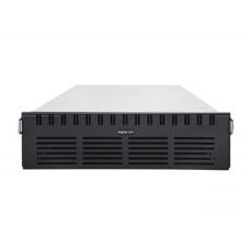 浪潮DP1000-M1(2U12盘)扩展柜 备份一体机扩容 磁盘阵列