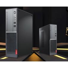 扬天M4000E I7-770016G2T256GH10(2G)台式电脑