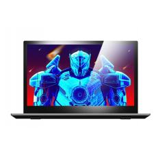 联想/LENOVO 昭阳E53-80  I5-8250/8G/500G+128G SSD/2G独显/DVD刻录/15.6寸 笔记本电脑