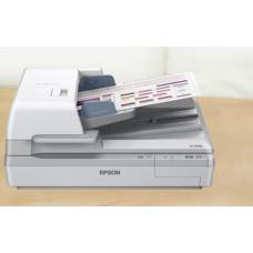 爱普生( EPSON ) DS-70000 扫描仪