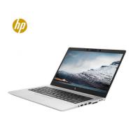 惠普(HP) EliteBook 830 G6 笔记本电脑 ( i5-8265U/8G/256G固态/集成显卡/无光驱/13.3寸/银色)