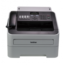 兄弟(Brother)FAX-2890 激光传真机