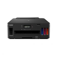 佳能(Canon)G5080 彩色喷墨打印机