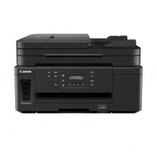 佳能(Canon)GM4080彩色喷墨打印机(打印/复印/扫描/照片打印/无线打印/自动双面)