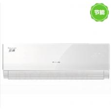 格力(GREE) KFR-35GW/(35592)FNDa-A2 壁挂式空调