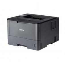 兄弟/Brother HL-5580D激光打印机 A4幅面