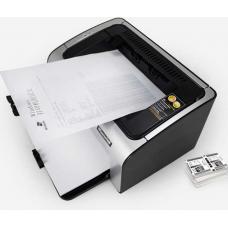惠普1106打印机