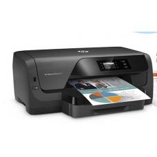 惠普8210 A4彩色喷墨打印机