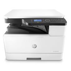 惠普(HP) M436N 黑白复印机