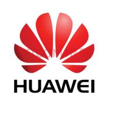 (华为/HUAWEI 交换设备 S5720S-28X-LI-AC 24口千兆企业级三层网管以太网络核心交换机 4个万兆光口 支持云管理 交换设备