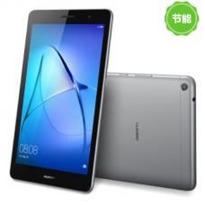 华为/Huawei C3 2G+32G WIFI版  9.6寸 平板电脑