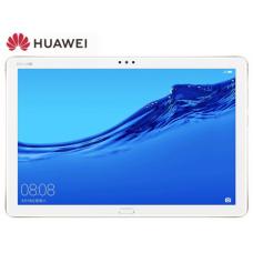 华为/Huawei C5 BZT-AL10  4GB+64GB  全网通 香槟金 10.1英寸平板电脑