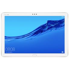 华为/Huawei M5青春版 4G+64G 10.1英寸 全网通/WiFi  平板电脑  金色