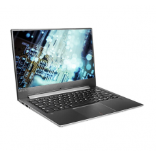 联想(Lenovo) 昭阳 K42-80 (I5-7200/8G/512 SSD/2G独显)14英寸笔记本电脑