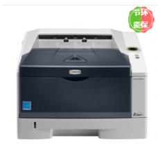 京瓷 P2035d 黑白A4打印机 自动双面激光打印机