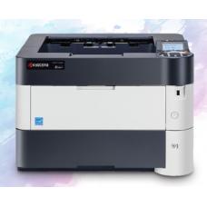 京瓷 ECOSYS P4040dn 激光打印机 A3