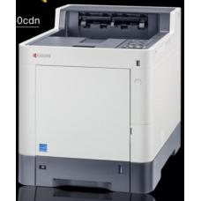 京瓷(KYOCERA) P7040cdn A4 幅面 彩色激光打印机