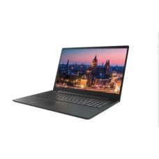 IdeaPad 320-15 I5-72004G1T(2G)笔记本电脑