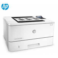 惠普(HP)LaserJet Pro M403dn 激光打印机