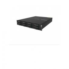 宏杉MacroSAN 磁盘阵列 MS2500G2-12B 备份一体机