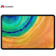 华为/Huawei MatePad Pro  6G+128G WiFi版 夜阑灰 10.8英寸 全网通 平板电脑