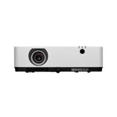 NEC  NP-CA4160X 投影机 投影仪