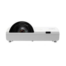 NEC NP-CK4255X 短焦投影仪 投影仪 3700流明