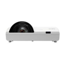 NEC NP-CM4050X 短焦投影仪 投影仪