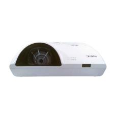 NEC NP-CM4150X 投影仪 投影机办公(标清 3300流明 HDMI)
